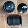 Пневмобаллон подвески (КАВЗ 4270)  V1E 21-23