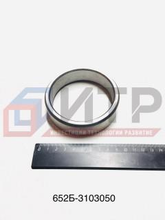 Кольцо сальника ступицы переднего колеса 652Б-3103050