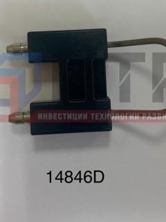 Электрод зажигания Thermo 230/300/350 DW230/300/350 WEBASTO 14846D