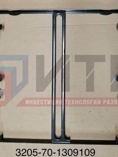 Рамка крепления кожуха вентилятора 3205-70-1309109