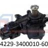 Механизм рулевой (ПАЗ) 64229-3400010-60
