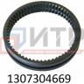Муфта синхронизатора 3/4 передачи (95535048, 154.501, T18371) 1307304669