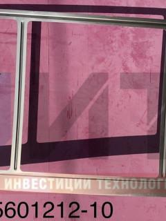 Панель проёма заднего стекла внутренняя 3205-5601212-10