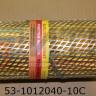 Фильтр масляный (мет. сетка) Белтиз 53-1012040-10С