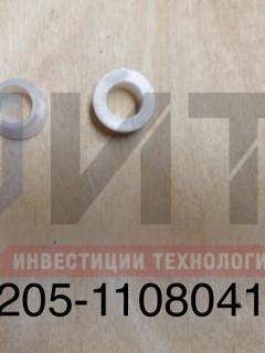 Втулка валика педали акселератора 3205-1108041