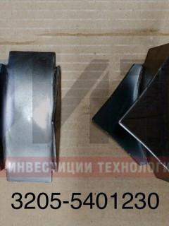 Косынка стойки 3205-5401230