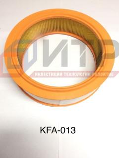 Фильтр воздушный KFA-013