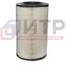 Элемент фильтрующий для дв.КАМАЗ Евро-3, аналог 777868 Ливны 725-1109560