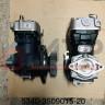 Компрессор пневматического тормоза 5340.3509010-20