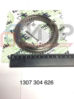 Конус синхронизатора 3/4 передачи ZF S5-42 (95531408) (T22117) 1307304626