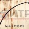 Газопровод TUB09018  53404.1104410