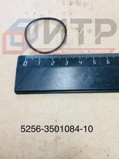 Пружина регулировочного механизма 5256-3501084-10