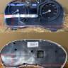 Комбинация приборов (ПАЗ Вектор NEXT с АКПП) 320405-04-3801010-10