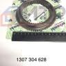 Конус синхронизатора (95531411) (T22124) 1307304628
