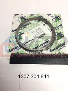 Кольцо синхронизатора (95531412) (T22149) 1307304644
