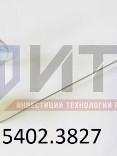 Датчик указателя уровня топлива (12V) 5402.3827