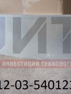 Панель арочная 320412-03-5401238