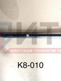Тяга сошки универсальная (32053/4234/3204/3203) (К8-010) 32053-3414010