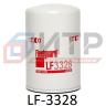 Фильтр масляный LF-3328 (W115/02, P559128) Fleetguard