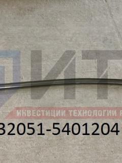Стойка правой боковины задняя в сб. 32051-5401204