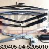 Стеклоочиститель 320405-04-5205010