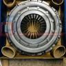 Диск сцепления ведущий FLRS MF362 (корзина) 001 116 031