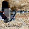Привод СТАТО стеклоочистителя левый (12V) 84-5205100